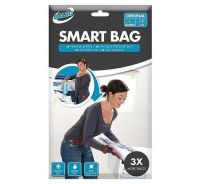 BALBO Balbo 2x  Smart Bag Jumbo & Large