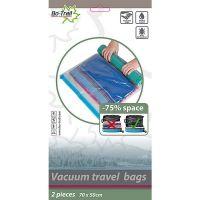 BO-TRAIL Bo-trail 2x Vacuum Travelbag Xl