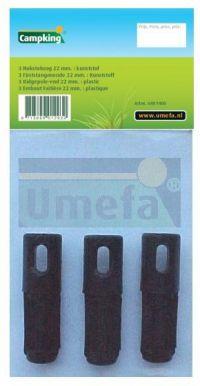 UMEFA Umefa 3 Nokstokogen 22mm