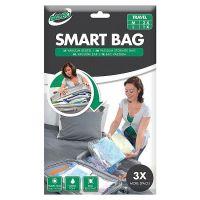 BALBO Balbo 3x  Smart Bag 2x M,1x L