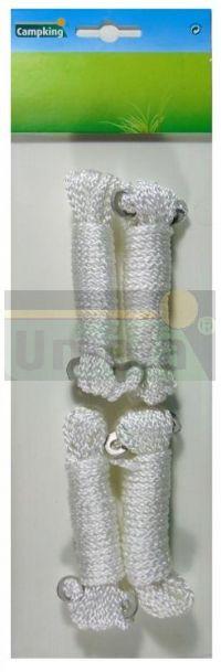 UMEFA Umefa 4 Scheerlijnen Nylon 3m-3mm