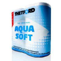 THETFORD Thetford 4x Aqua Soft