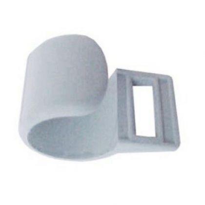 Umefa 5 Tentclips Met Sleuf 20-25mm