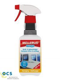 MELLERUD Mellerud Acryl- & Glasreiniger 0,5l