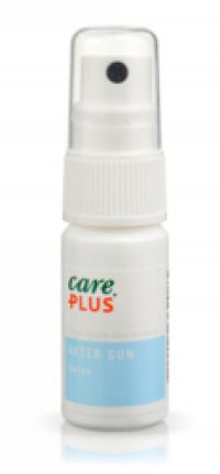 CARE PLUS Care Plus After Sun 15ml