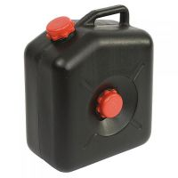 Afvalwater Jerrycan 23l