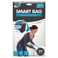 BALBO Balbo  Smart Bag Jumbo 110x100cm