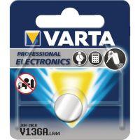 VARTA Varta Batterijen  V13ga