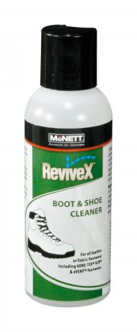 REVIVEX Revivex Boot & Shoe Cleaner 117ml