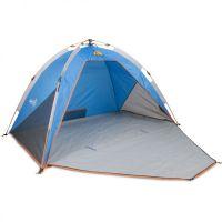 SAFARICA Safarica Bora Quick Up Shelter Bl/gr