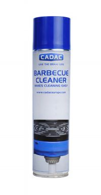 BADE Bade Braai Cleaner