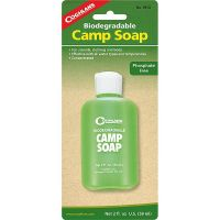 COGHLANS Coghlans Camp Soap