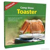 COGHLANS Coghlans Camp Stove Toaster 504