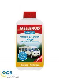 MELLERUD Mellerud Camper&caravanreiniger 1l