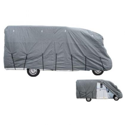 Travellife Camperhoes 650x270x238cm