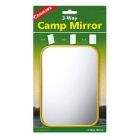 COGHLANS Coghlans Camping Mirror 650