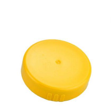 Thetford Cap W/funnel Sc24/400/500