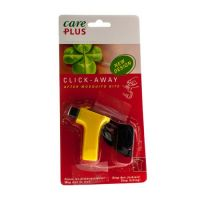 CARE PLUS Care Plus  Click-away-bite Relieve