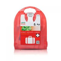 CARE PLUS Care Plus  First Aid Kit Light Travel