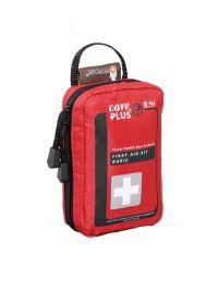 CARE PLUS Care Plus  Kit Basic