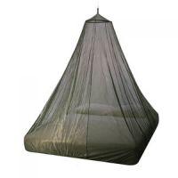CARE PLUS Care Plus  Midge-proof Bell 2pers.mosquit