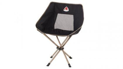 Robens Chair Searcher