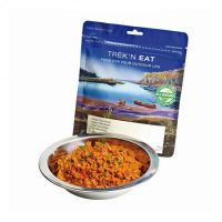 TREK&EAT Trek&eat Chicken Tikka Masala