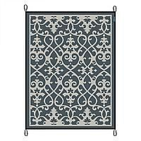 BO-LEISURE Bo-leisure Chill Mat Picnic Champ 200x180cm
