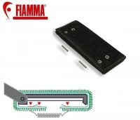 FIAMMA Fiamma Clean Step Black