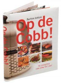 COBB Cobb  Kookboek Op De