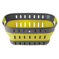 OUTWELL Outwell Collaps Basket Yellow
