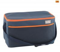 EASY CAMP Easy Camp Cool Bag Easy Cooler L