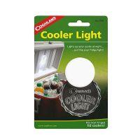 COGHLANS Coghlans Cooler Light