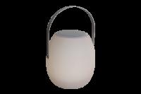 HUMAN COMFORT Human Comfort Cosy Lamp Calian