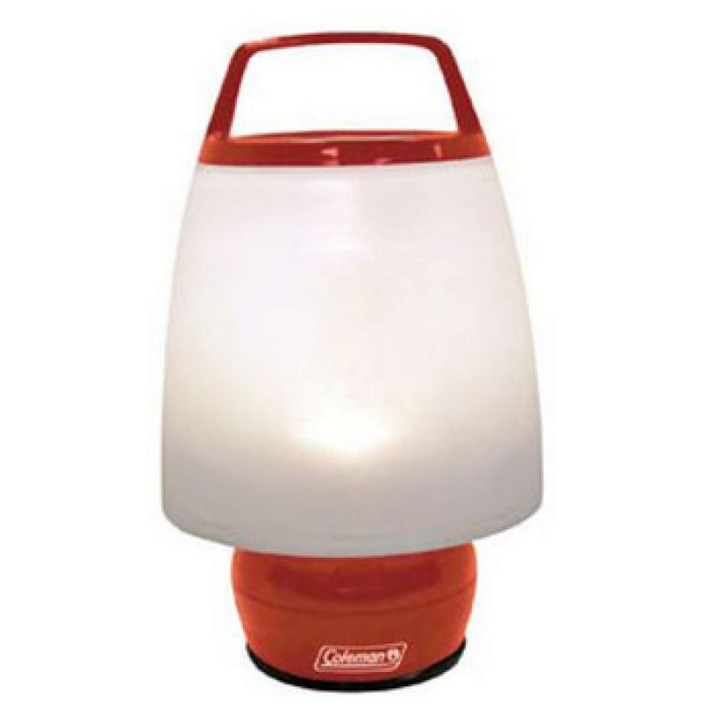 Coleman Cpx 6 Port.table Lamp  (-)