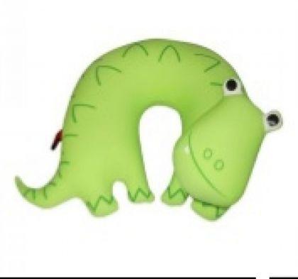 Cuddle Bug Cuddlebug U Croc