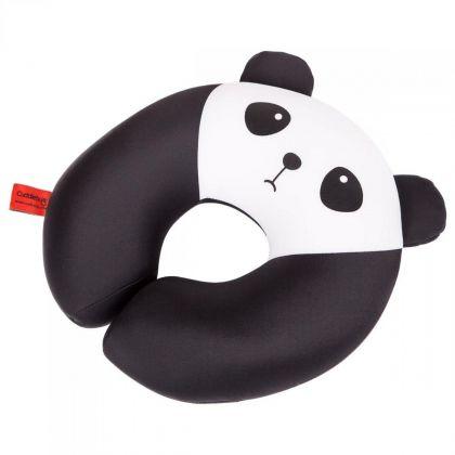 Cuddle Bug Cuddlebug U Panda