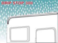 FIAMMA Fiamma Drip Stop 300