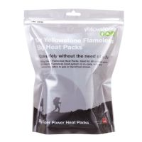 YELLOWSTONE Yellowstone Flameless 50gr Heat Pack