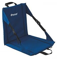OUTWELL Outwell Folding Beach Chair Blue
