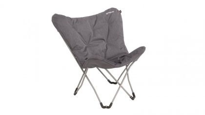 Outwell Folding Chair Seneca  Lake