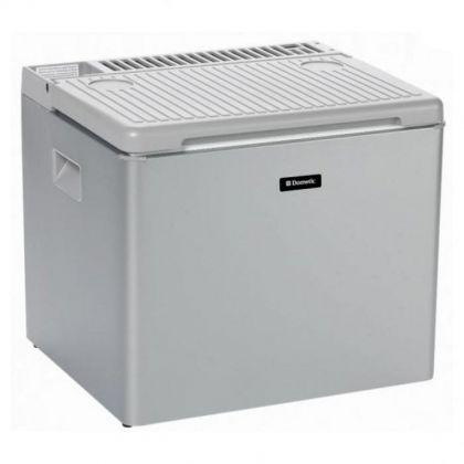 Dometic Frigobox Rc1600 24v-220v-gas