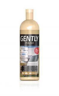 GENTLY Gently  Poets 750ml