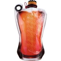 GSI Gsi Highland Fifth Flask