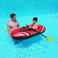 BEEUSAERT Beeusaert Hydro-force Raft Set 155x97