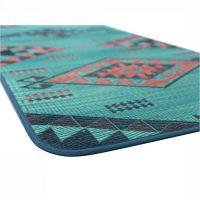 HUMAN COMFORT Human Comfort Igusa Carpet Kyoto M