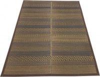 HUMAN COMFORT Human Comfort Igusa Carpet Nagano M