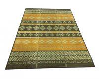 HUMAN COMFORT Human Comfort Igusa Carpet Nara M