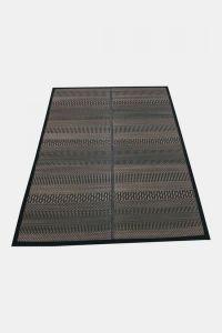 HUMAN COMFORT Human Comfort Igusa Carpet Osaka M