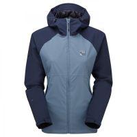 SPRAYWAY Sprayway Jacket Marsco 8/xs Women Ber Sea/bla